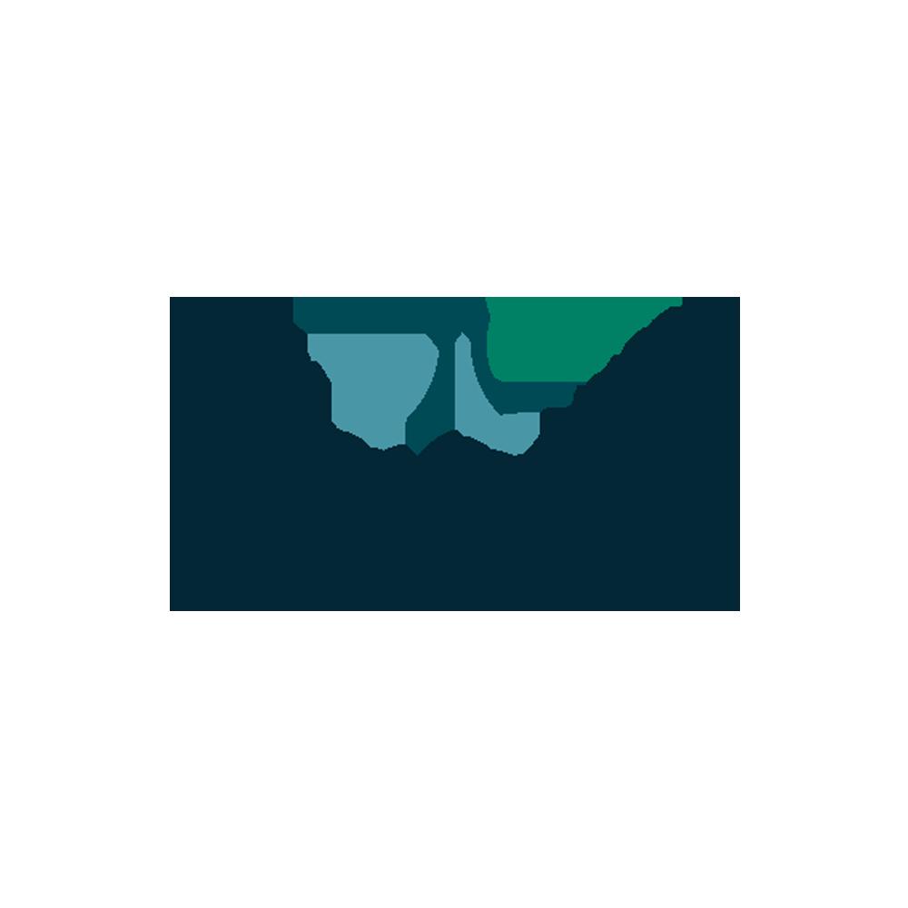 Aumentum Tech